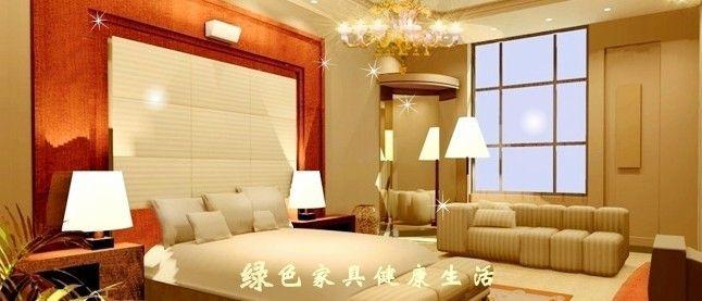 河北廊坊三利家具使用易管家具软件