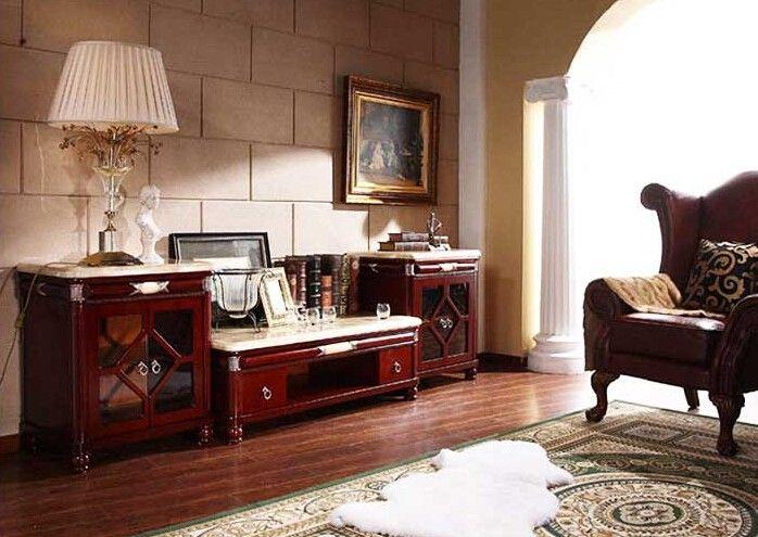 山西吕梁高盛家居使用易管家具软件