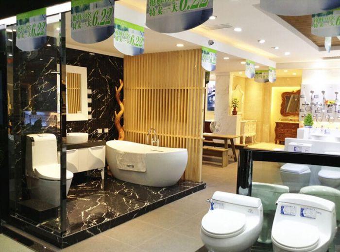 湖南长沙双木建材使用易管家具软件