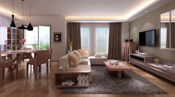 东莞朗汇家俱有限公司使用易管家具软件