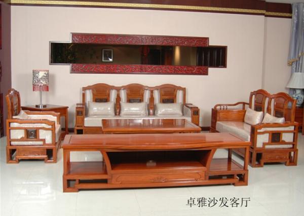 浙江慈溪国美家私有限公司使用易管家具软件