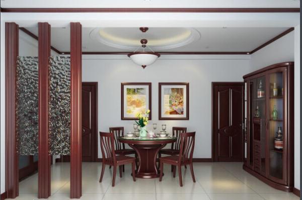 乌鲁木齐市双叶家具使用易管家具软件