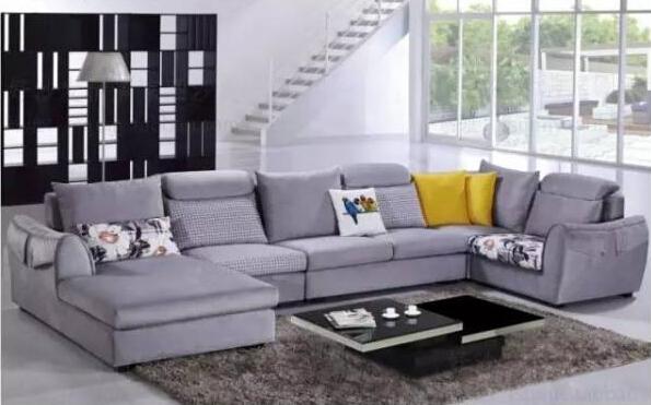 云南普洱阳光建材使用易管E8家具软件