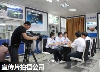 湖南韶山九天家私使用易管家具软件