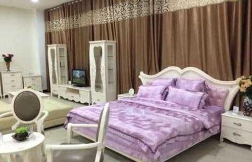 江西宜春伊莉莎实业使用易管家具软件