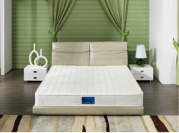湖南长沙晚安家具使用易管家具软件