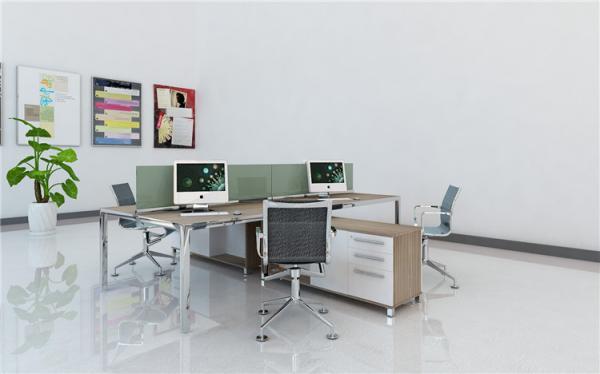 河南南阳中泰办公家具使用易管家具软件