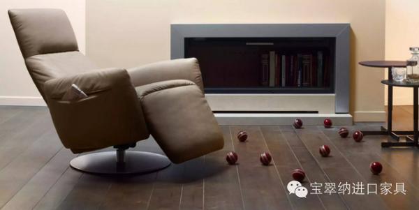 福建厦门宝翠纳贸易有限公司使用易管家具软件