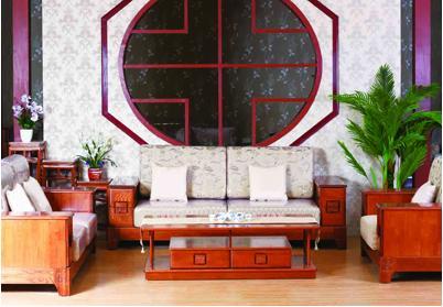 甘肃兰州汇康木业使用易管家具软件