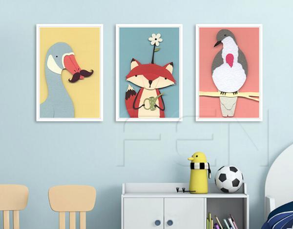 深圳市美芬艺术品公司使用易管家具软件