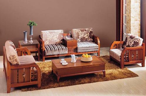 贵州关岭南方家居使用易管家具软件