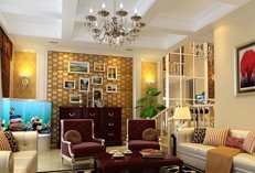 海南三亚艾美装饰有限公司使用易管家具软件