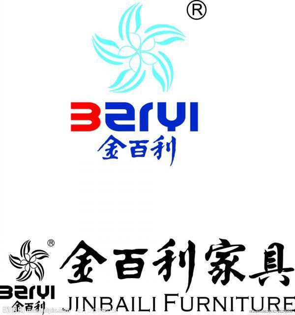 黑龙江大庆金佰利家居使用易管家具软件