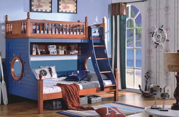 东莞喜鹊家具使用易管家具软件