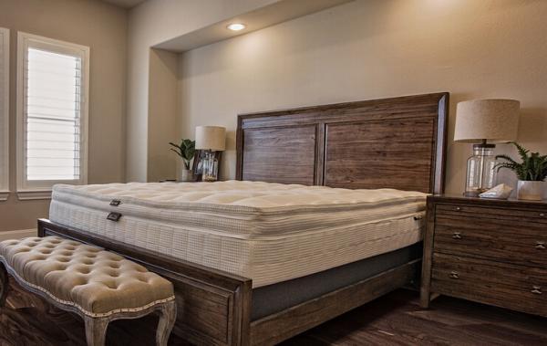 河南前海慧石睡眠使用易管E8家具软件
