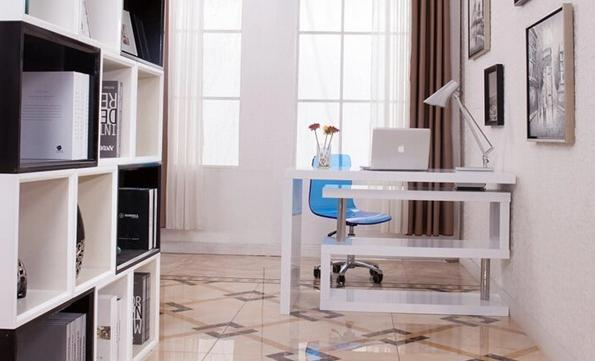 四川西昌欧瑞家具使用易管家具软件