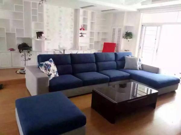 天津爱依瑞斯家具使用易管家具软件