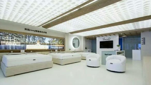 深圳前海慧石公司易管E8家具软件加点