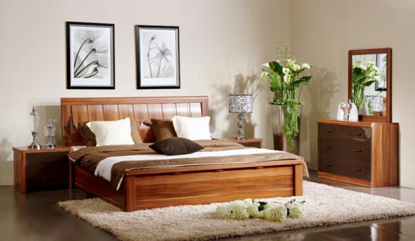 四川巴中朗萨太子家具使用易管家具软件