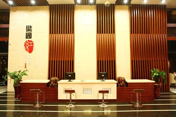 福建漳州市梁园家具使用易管家具软件