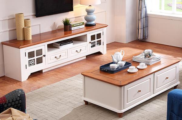海南瑞信商业使用易管E8家具软件