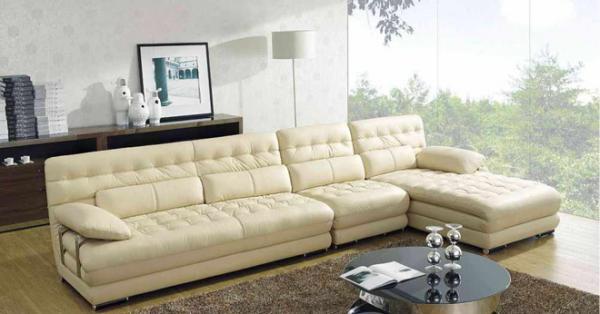 陕西咸阳嘉禾时代家居使用易管E8家具软件