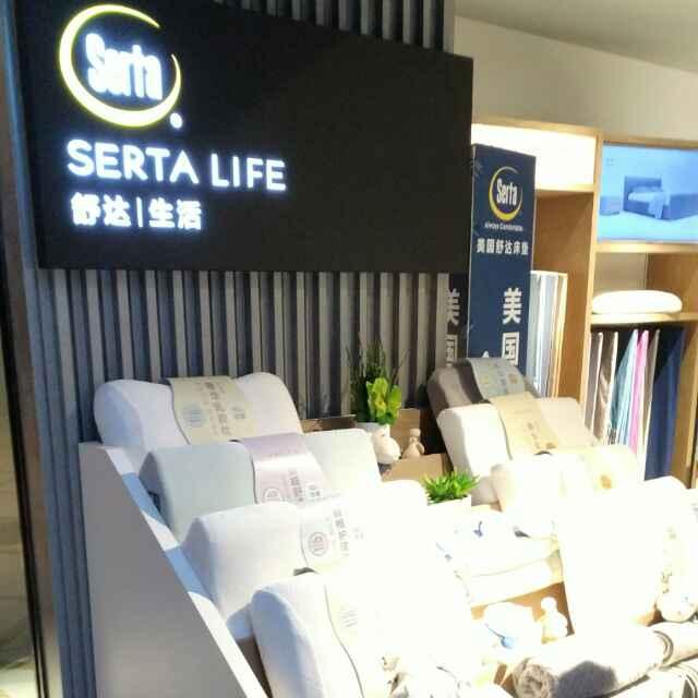 江苏太仓艾普罗使用易管E8家具软件