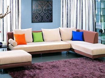 河南郑州涵美家具使用易管家具软件