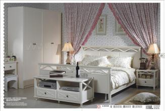 山西省运城市新绛明珠家具使用易管家具软件