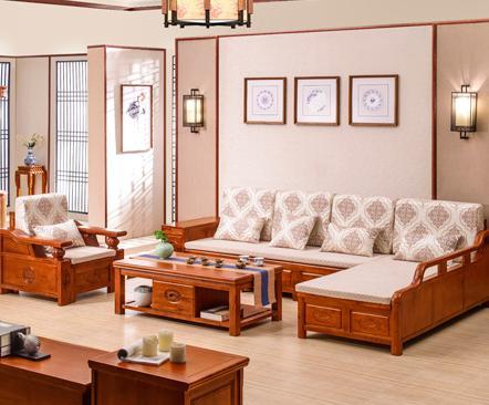 广东顺德嘉华庭家具使用易管家具软件