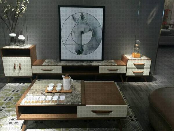 四川成都美千美家具使用易管E8家具软件