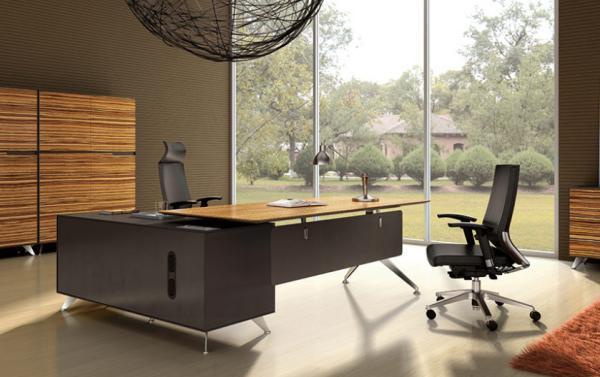 山东维坊扬帆家具使用易管E8家具软件