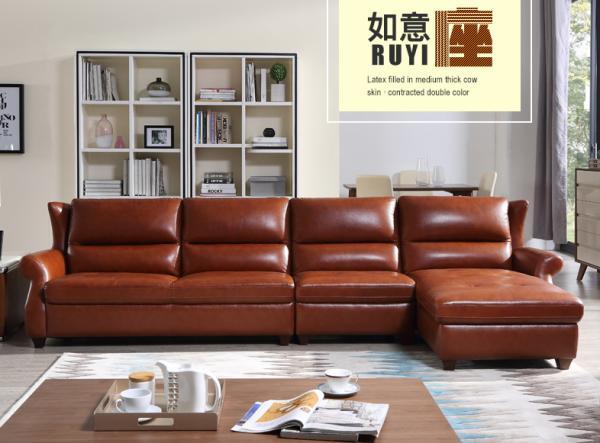 贵州威宁左右家私使用易管E8家具软件