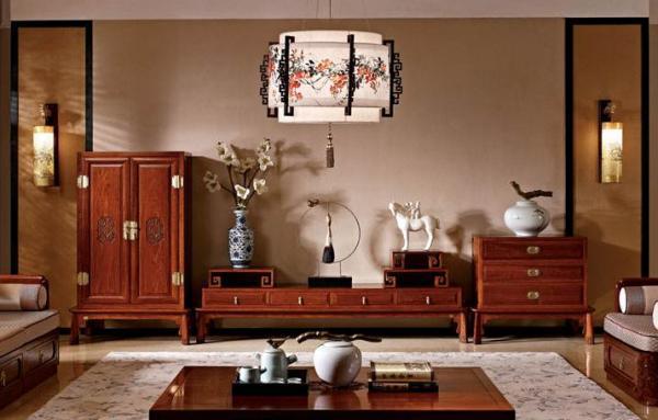 江苏常州金汇耀龙家具使用易管E8家具软件