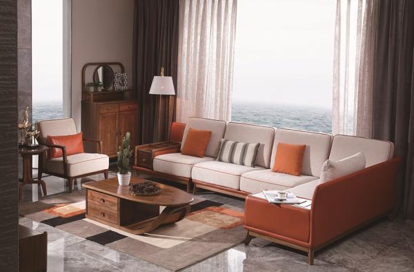 安徽六安舒城雅宝家具使用易管家具软件