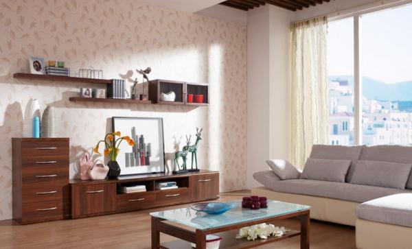 广东阳江健威家具使用易管E8家具软件