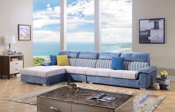 河北唐山A家具使用易管E8家具软件