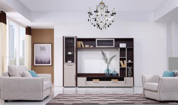 四川成都新都区全友家私使用易管家具软件
