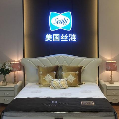 江苏南京大朴公司使用易管E8家具软件