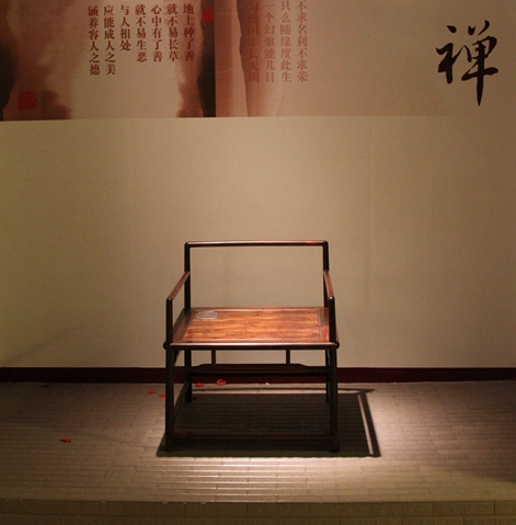 江门源天福红木家具使用易管E8家具软件