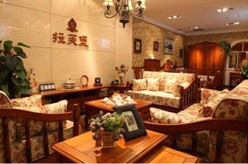 北京华隆国信家具使用易管E8家具软件