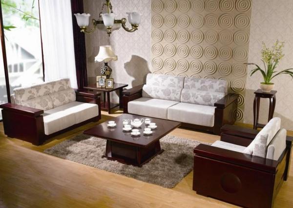 吉林白城美宜家居使用易管家具软件