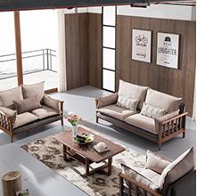 广东佛山华戴家具使用易管E8家具软件