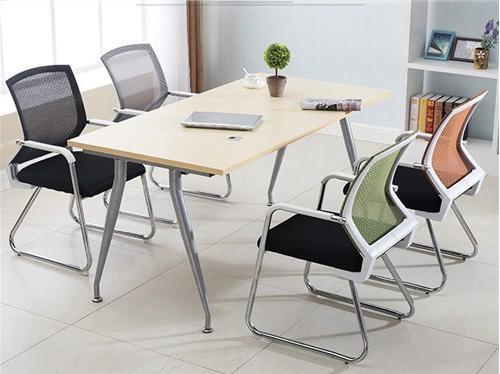 福建沅鑫家具使用易管E8家具软件