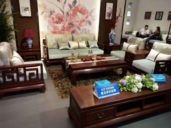 山东烟台泰和家具使用易管家具软件