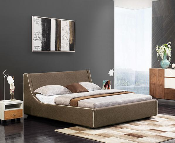 上海万合家具使用易管E8家具软件加点