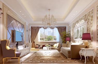 宁夏银川易和家居使用易管家具软件