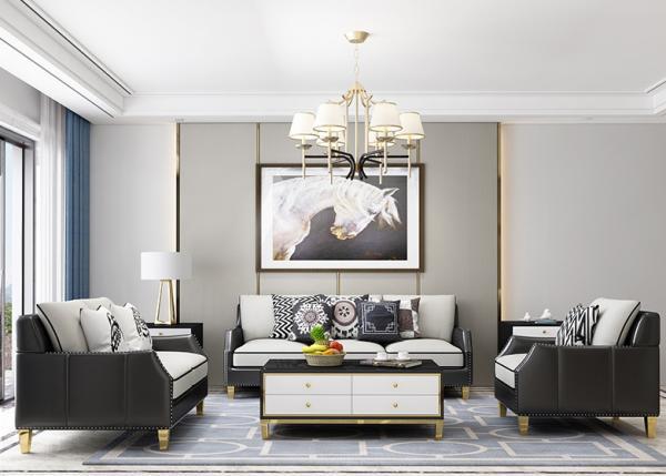 四川成都弯之美家具使用易管E8家具软件