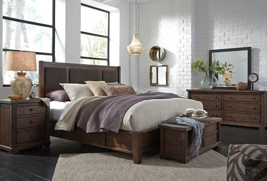 河北唐山爱室丽家具使用易管E8家具软件
