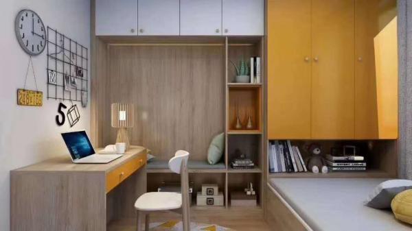 河北廊坊燕郊双家私使用易管E8家具软件